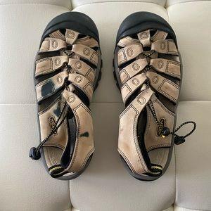 Keen footwear 7